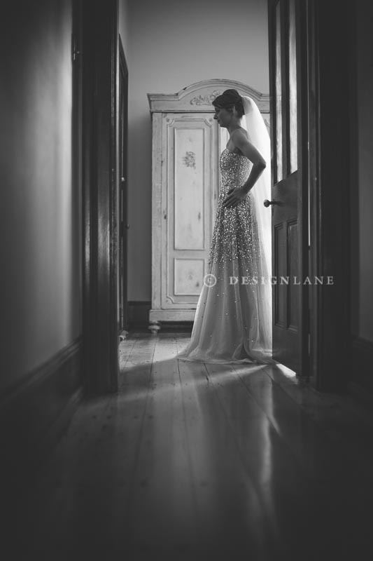 J&D-wedding-photography-newcastle-93.jpg