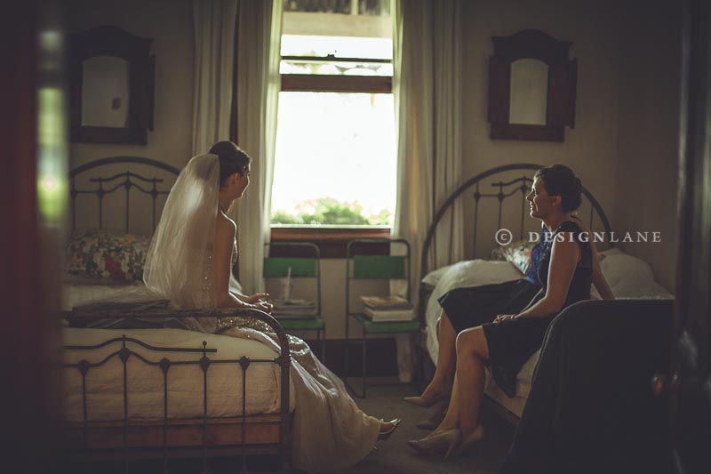 J&D-wedding-photography-newcastle-104.jpg