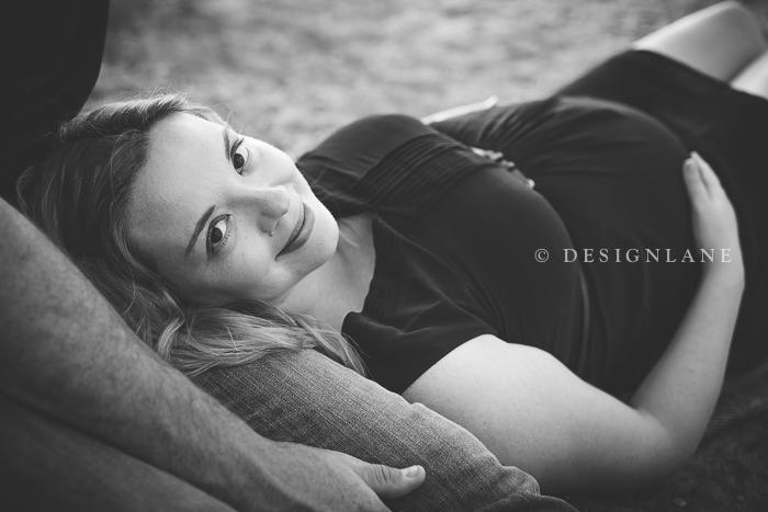 Sarah Pregnancy13.jpg