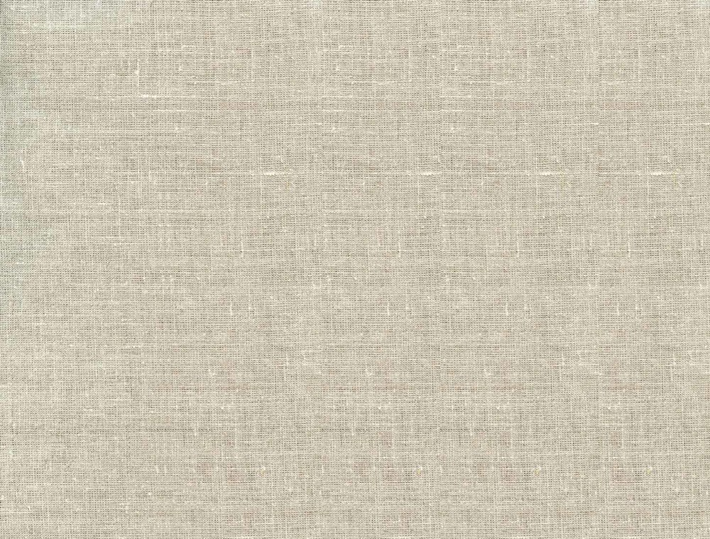 linen_background.jpg