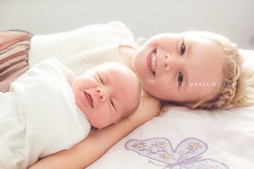 Darbi newcastle newborn photography 17 jpg