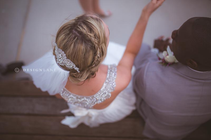 Wedding-photography-merewether-surfhouse-64.jpg