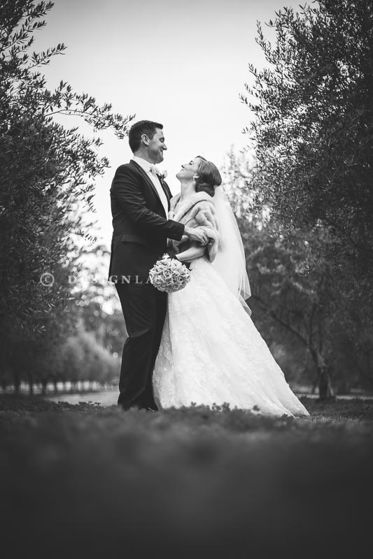 wedding-photograpy-newcastle-J&R-36.jpg