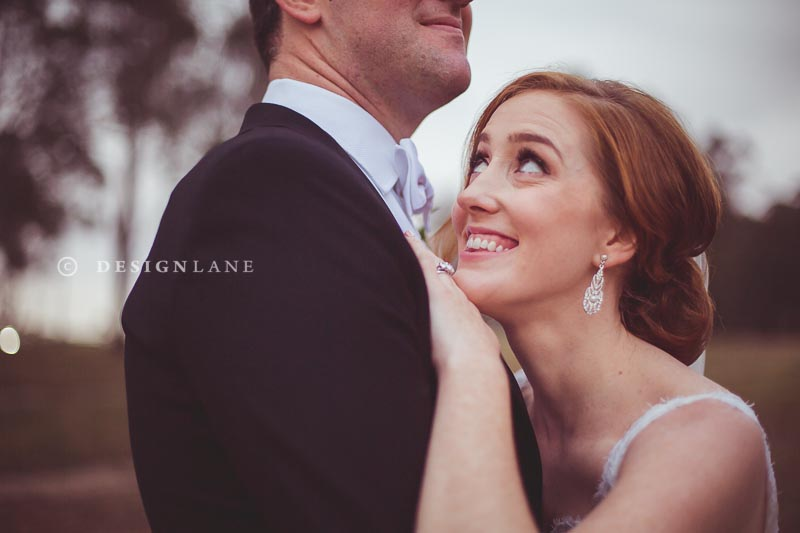 wedding-photograpy-newcastle-J&R-44.jpg