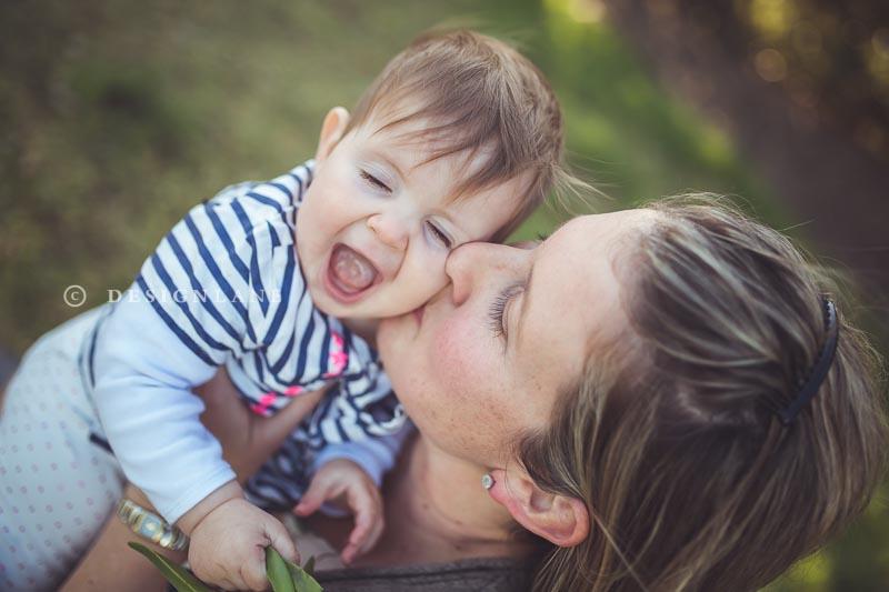 family-photography-newcastle-patti-1.jpg