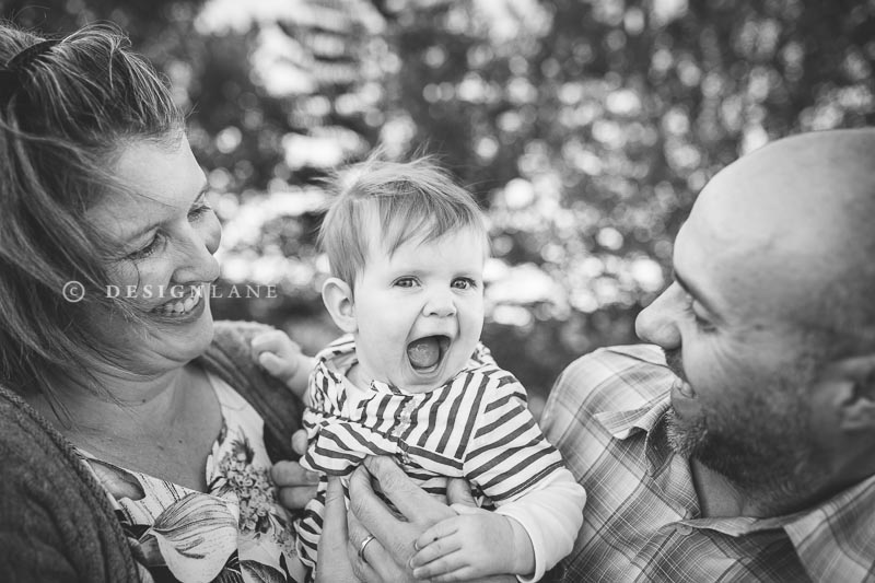 family-photography-newcastle-patti-4.jpg