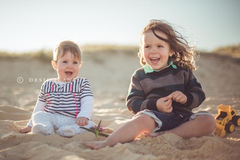 family-photography-newcastle-patti-6.jpg