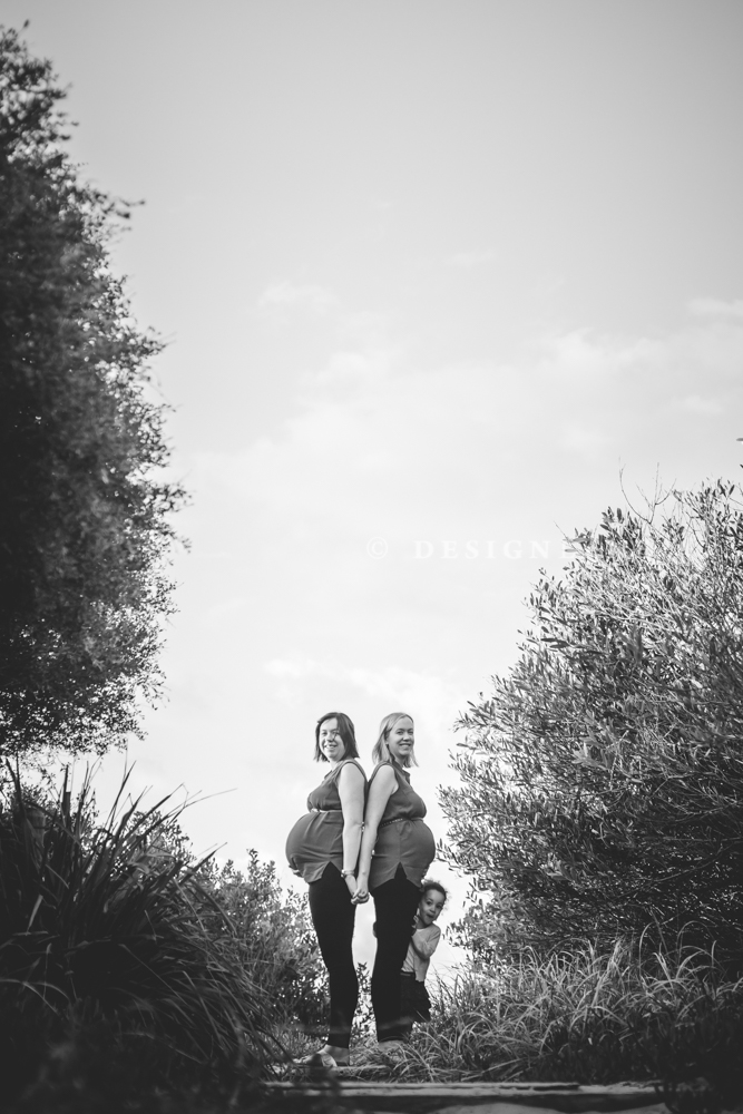 Chantel & Tiffany_25.jpg