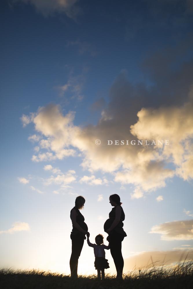 Chantel & Tiffany_46.jpg