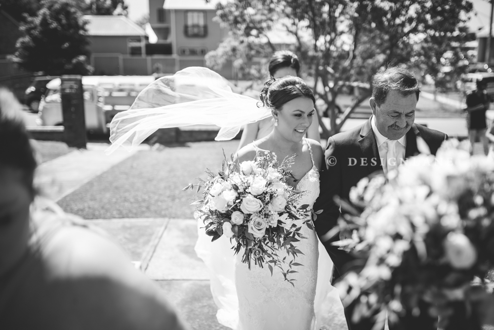 S&C_wedding_253.jpg