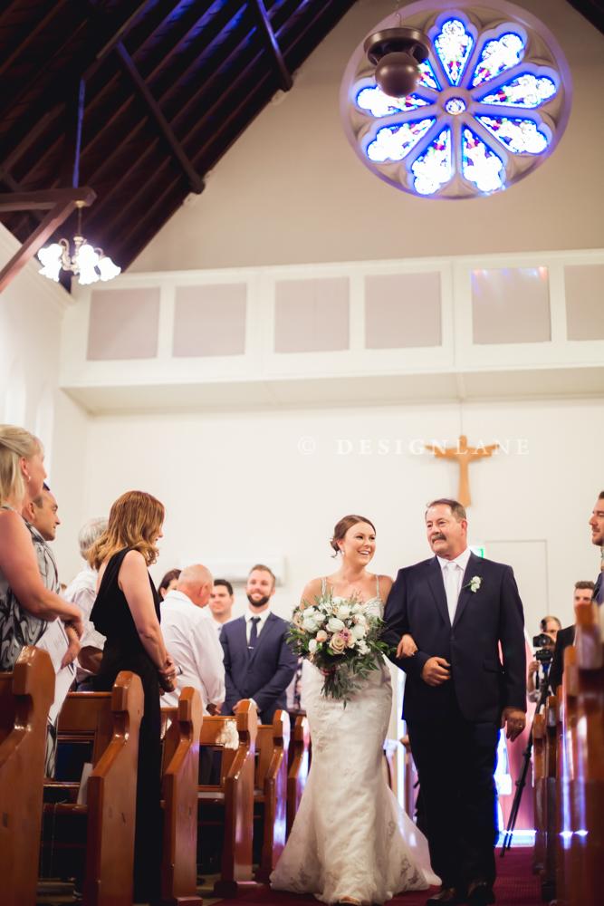 S&C_wedding_272.jpg