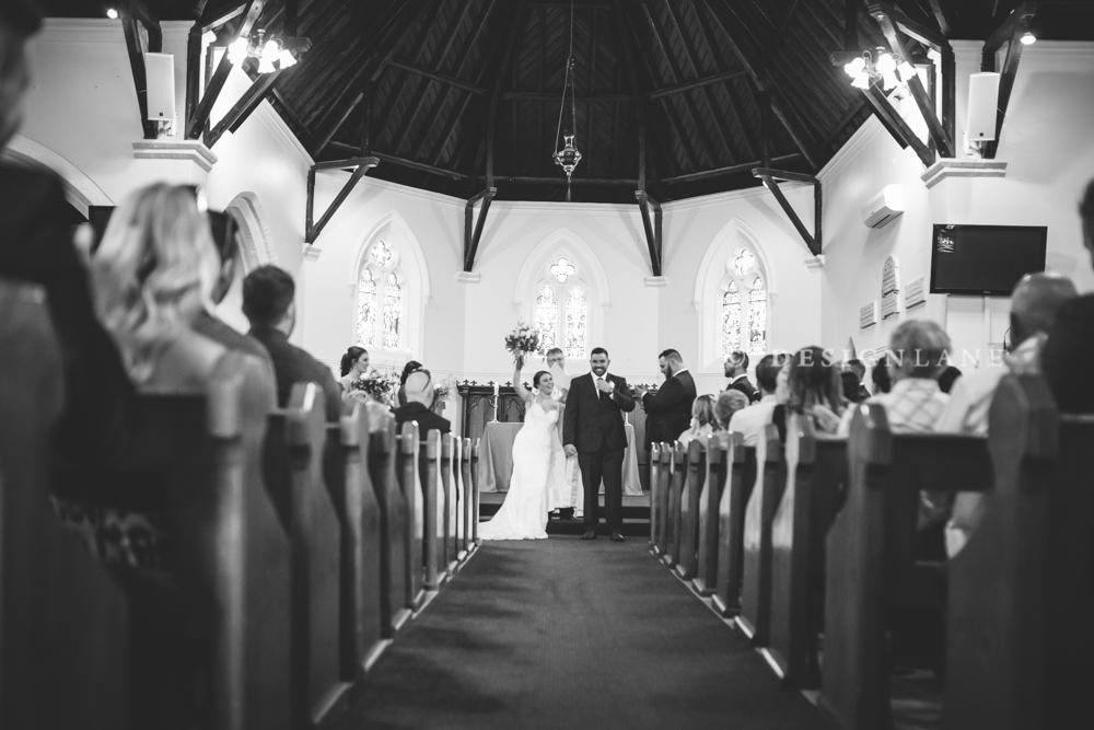 S&C_wedding_319.jpg