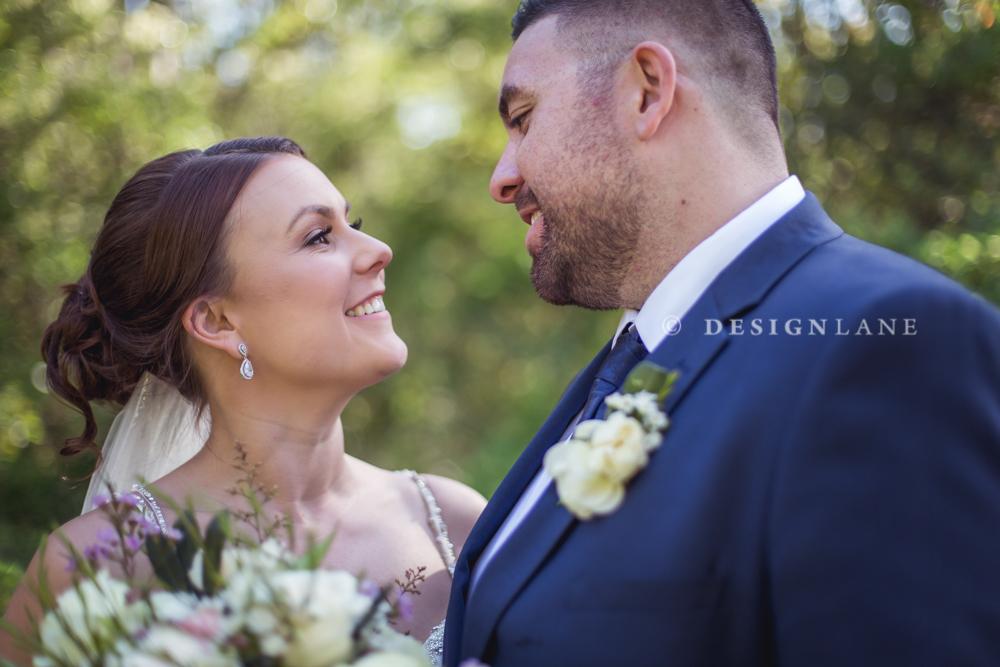 S&C_wedding_374.jpg