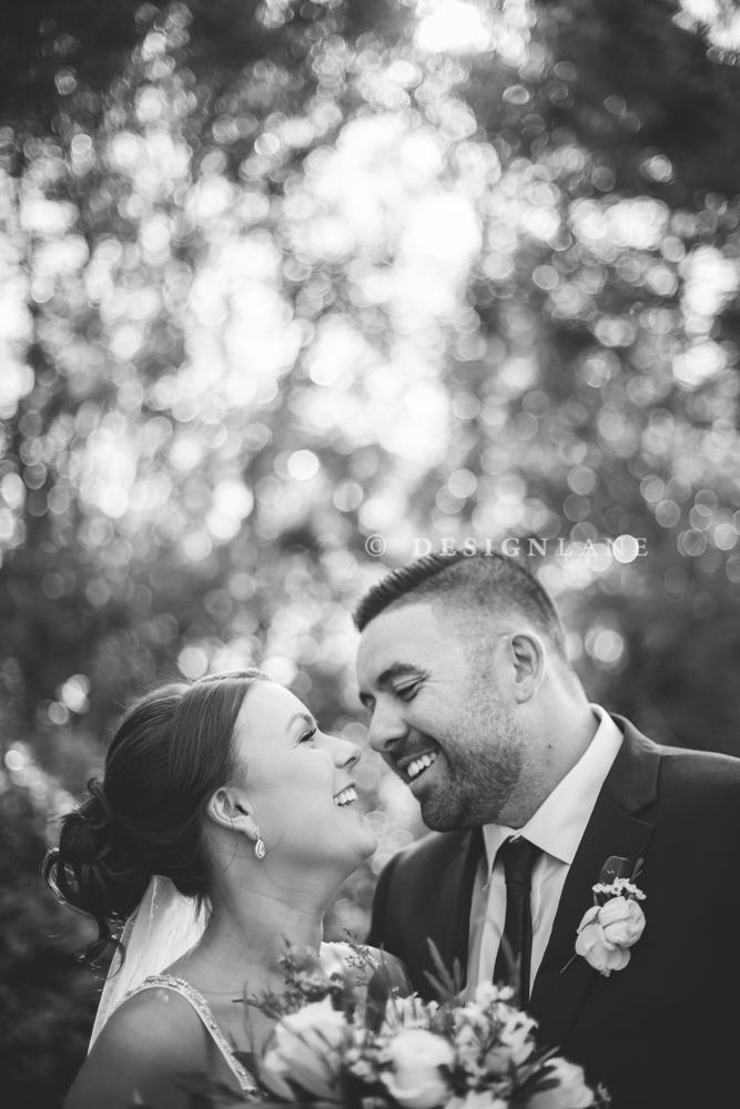 S&C_wedding_376.jpg