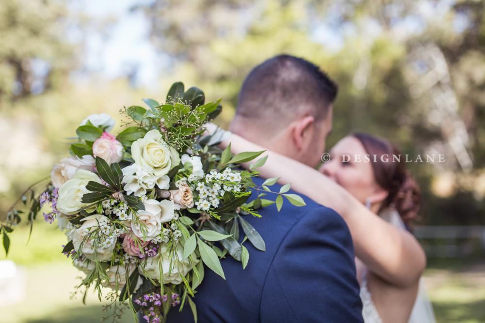 S&C_wedding_379.jpg