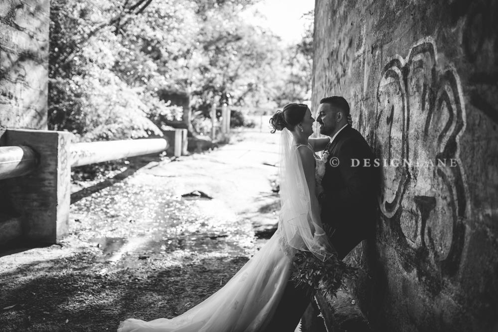 S&C_wedding_396.jpg