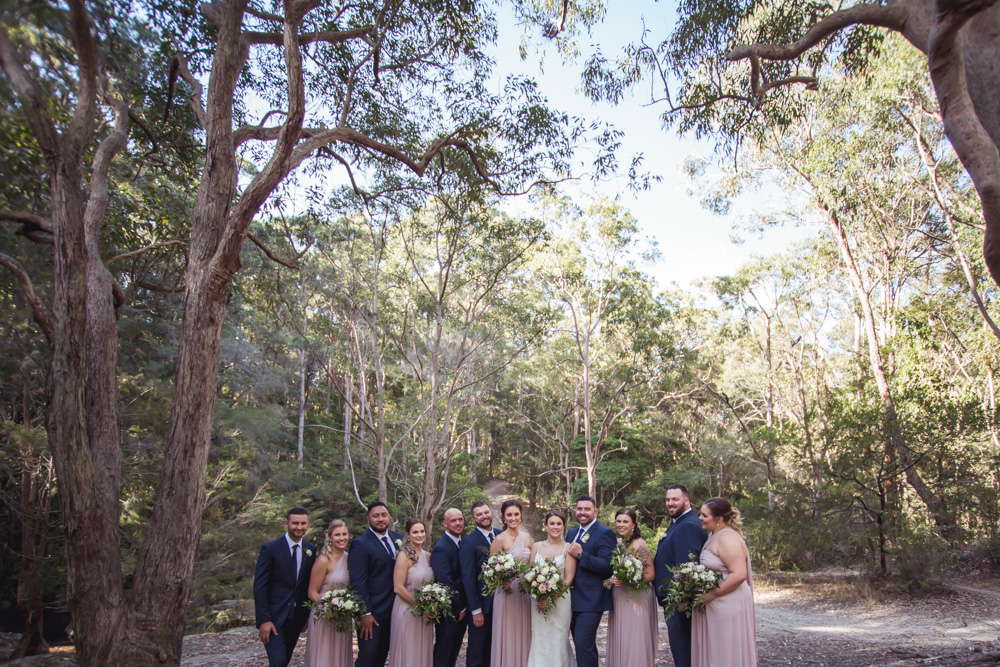 S&C_wedding_407.jpg