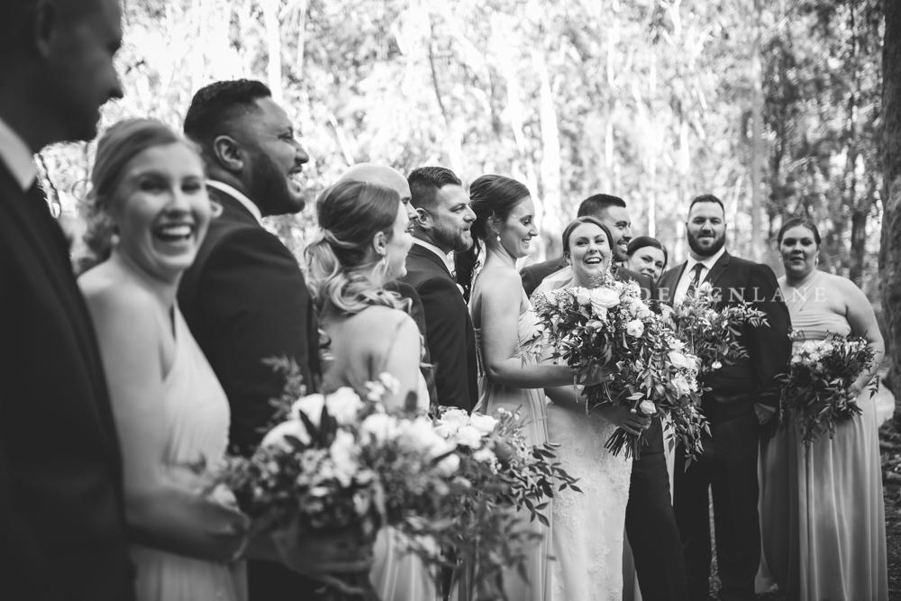 S&C_wedding_408.jpg