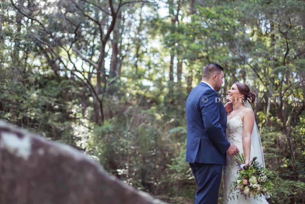 S&C_wedding_437.jpg