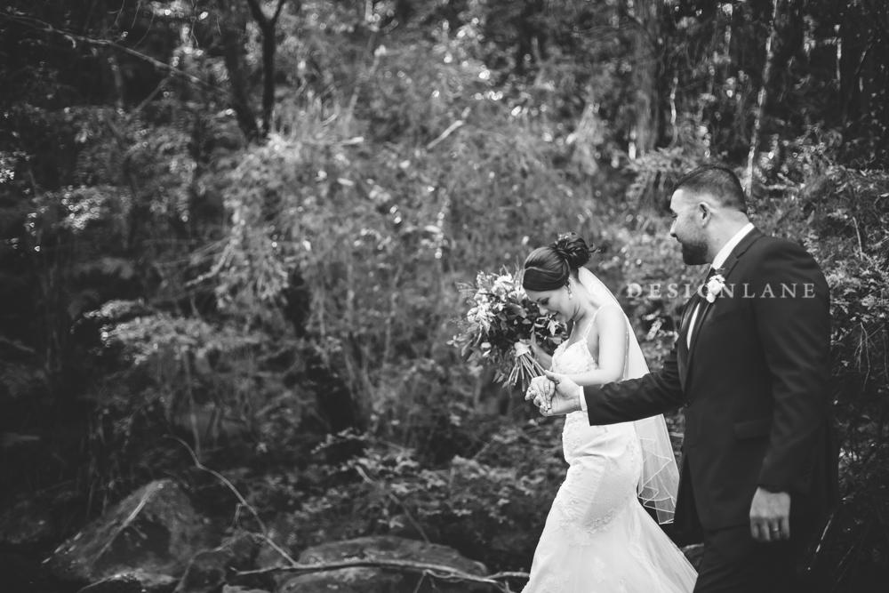 S&C_wedding_448.jpg