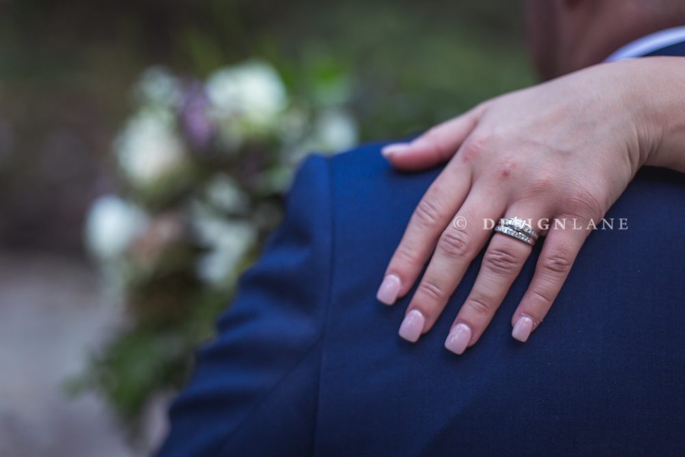 S&C_wedding_446.jpg