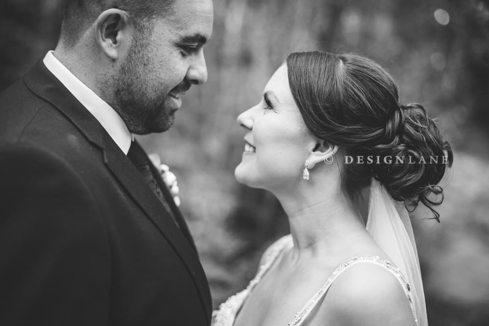 S&C_wedding_452.jpg