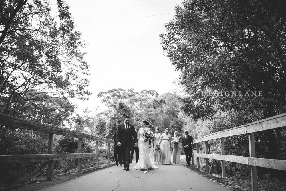 S&C_wedding_458.jpg