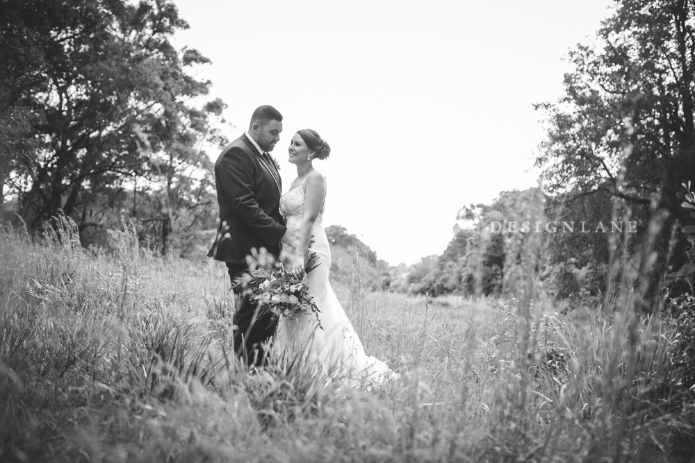 S&C_wedding_463.jpg