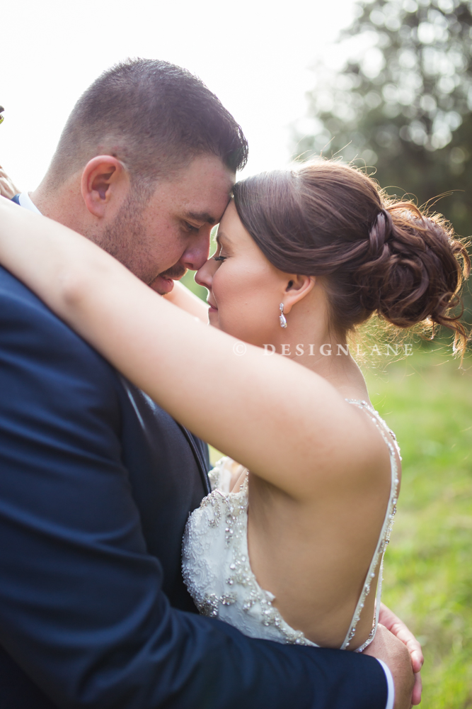 S&C_wedding_465.jpg