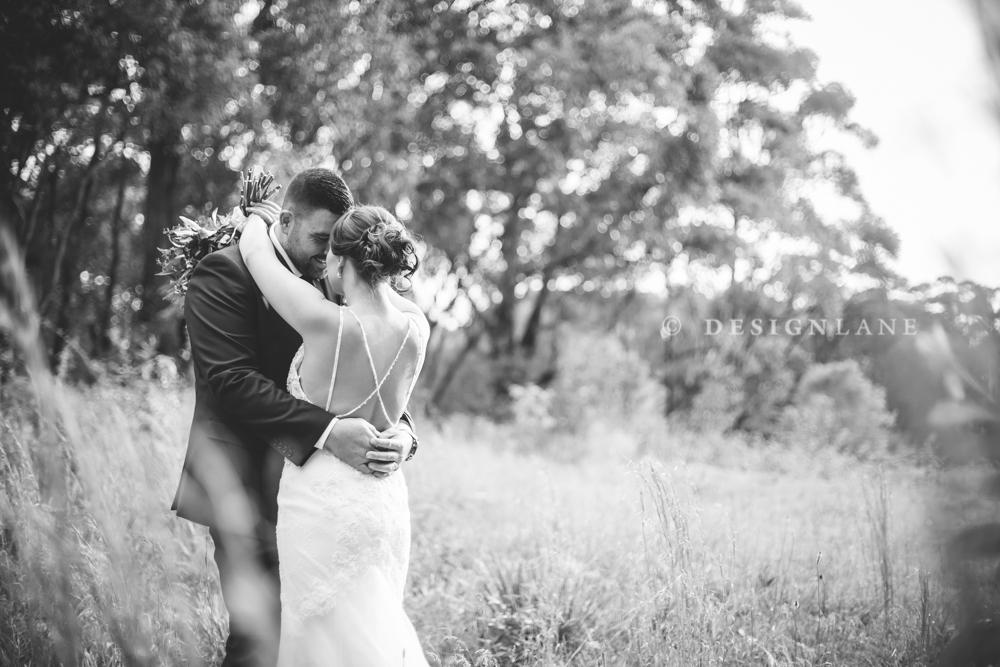 S&C_wedding_466.jpg