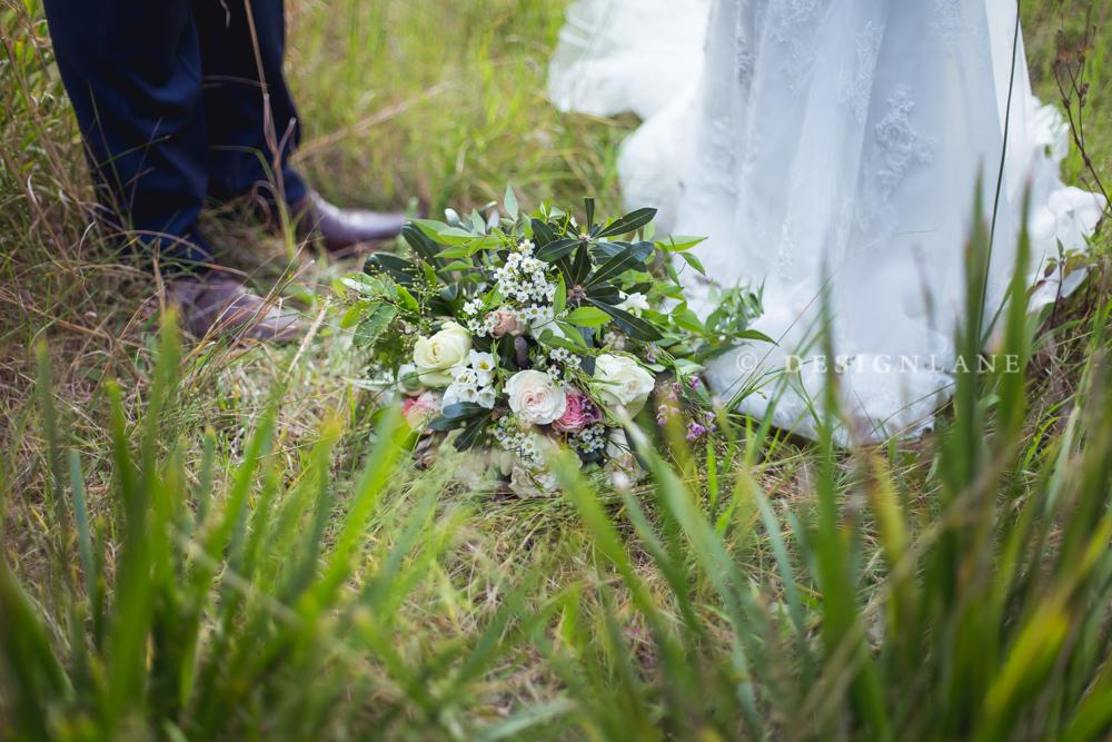 S&C_wedding_470.jpg