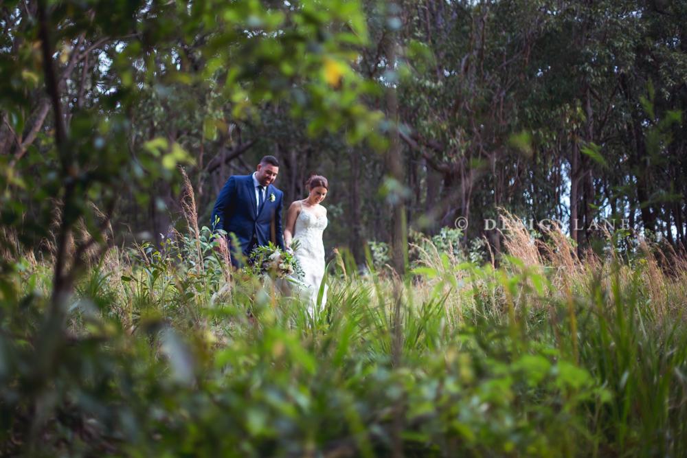 S&C_wedding_473.jpg