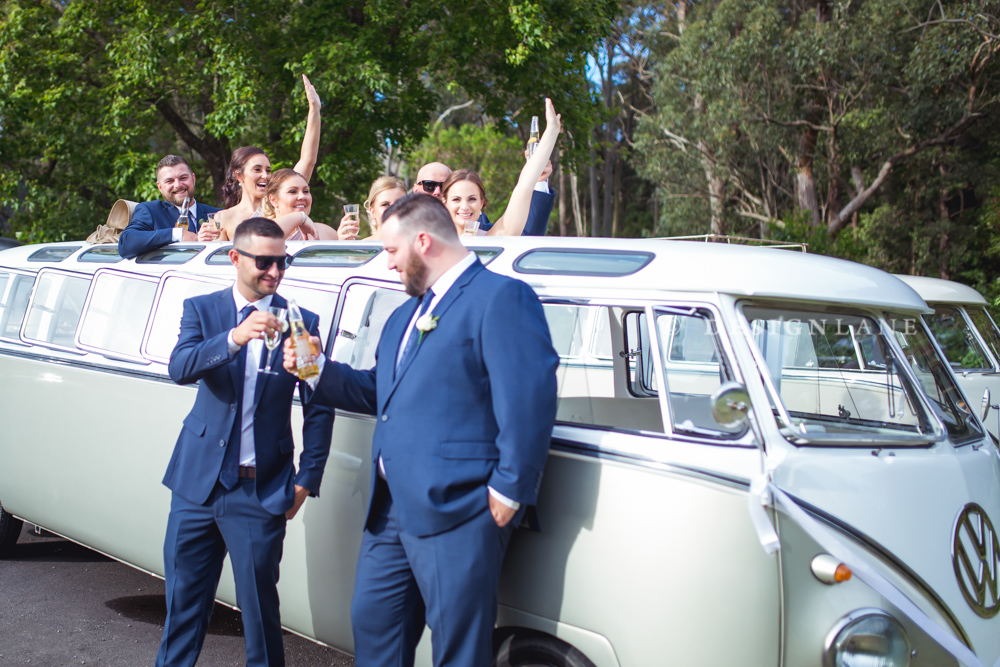S&C_wedding_477.jpg
