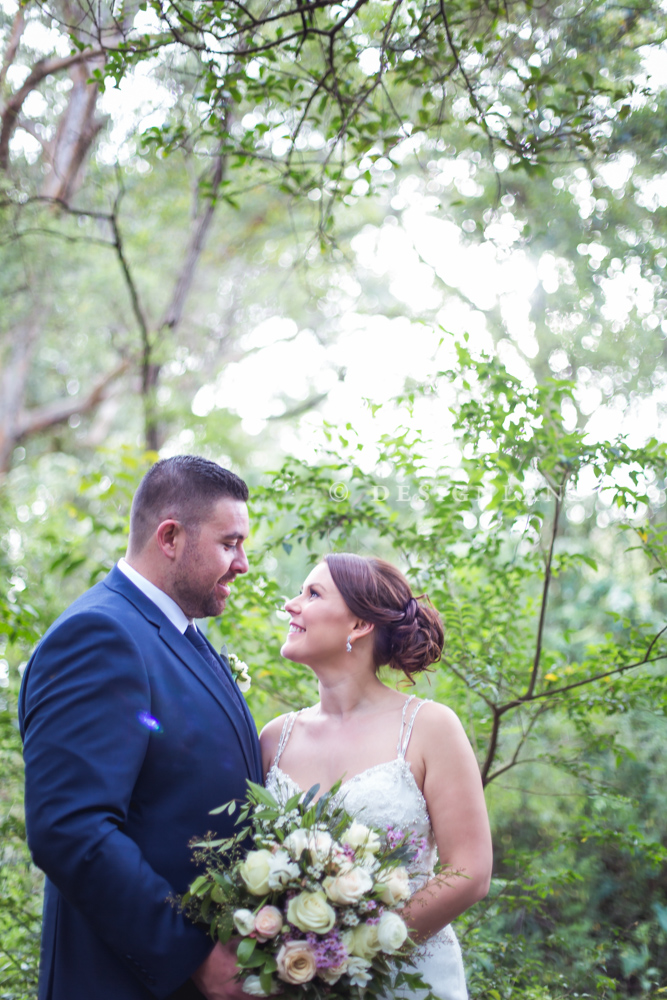 S&C_wedding_475.jpg
