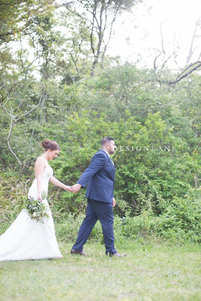 S&C_wedding_479.jpg