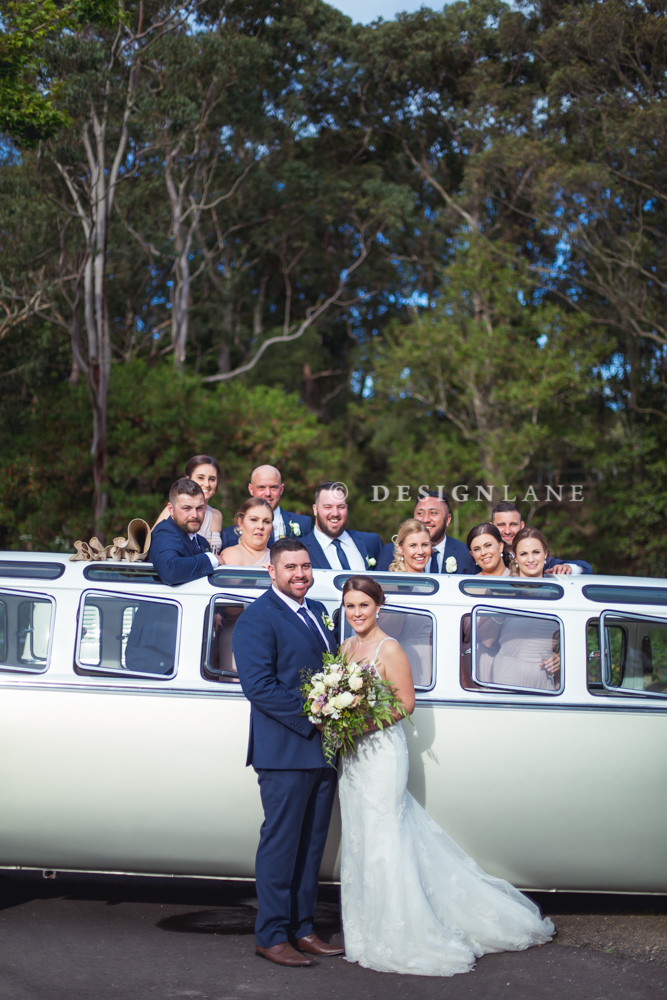 S&C_wedding_481.jpg