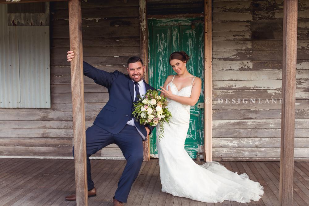 S&C_wedding_487.jpg