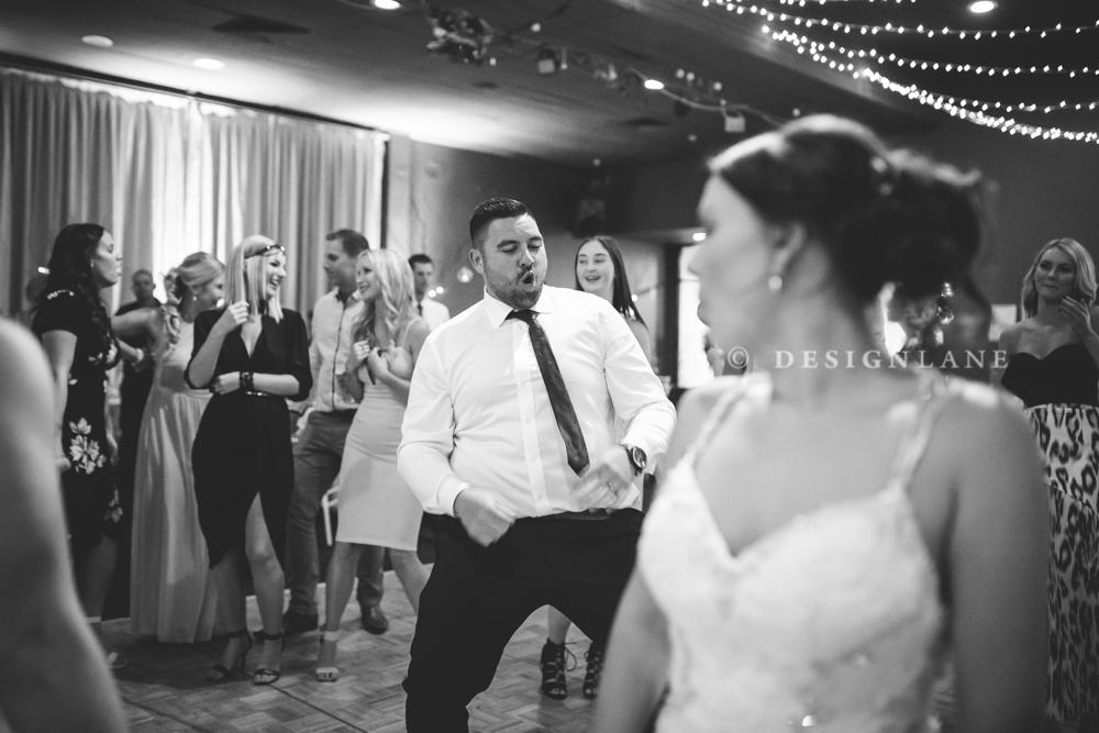 S&C_wedding_679.jpg