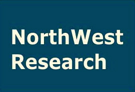 NorthWest Research
