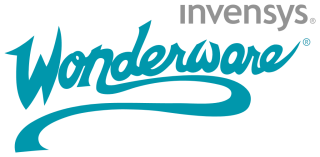 Wonderware_logo.png