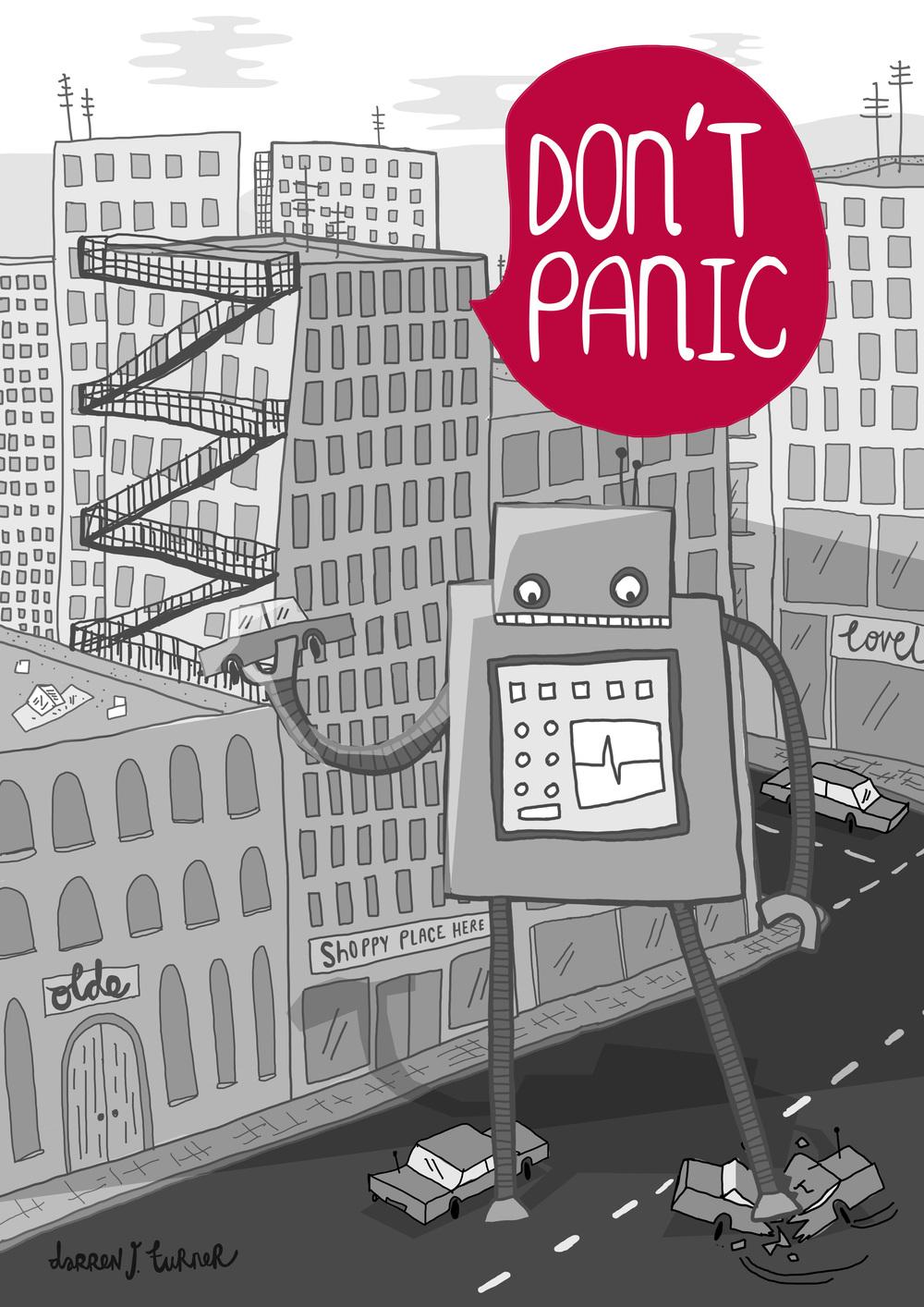 Don't_Panic_Poster_v1.jpg