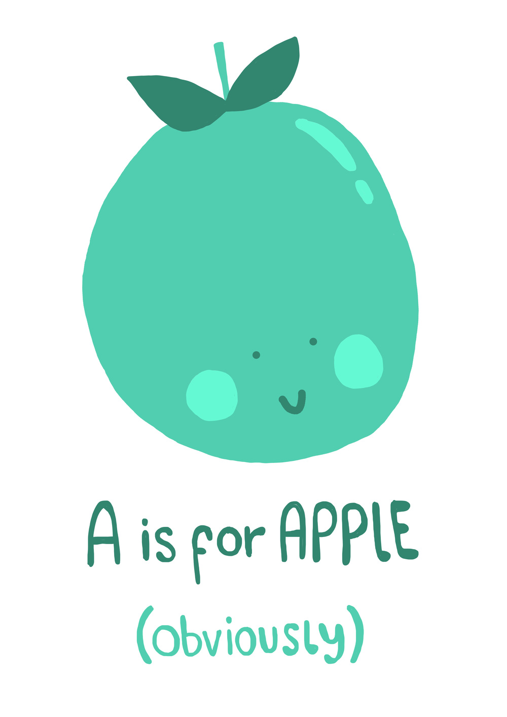 A_is_for_APPLE.jpg