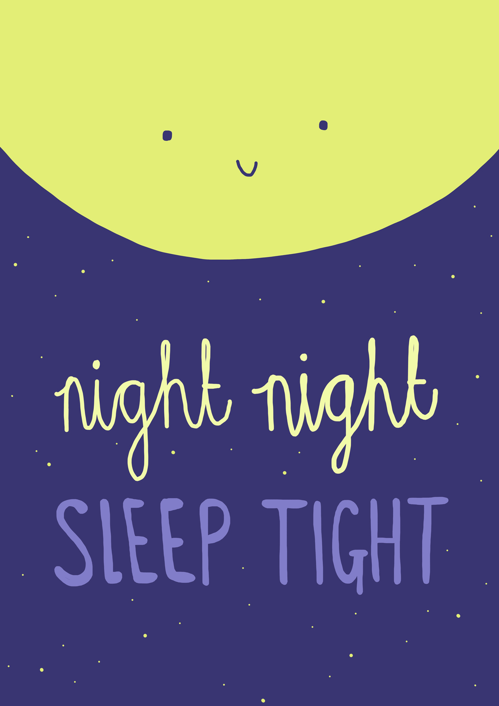 night_night.jpg