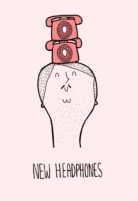 NewHeadphones.jpg
