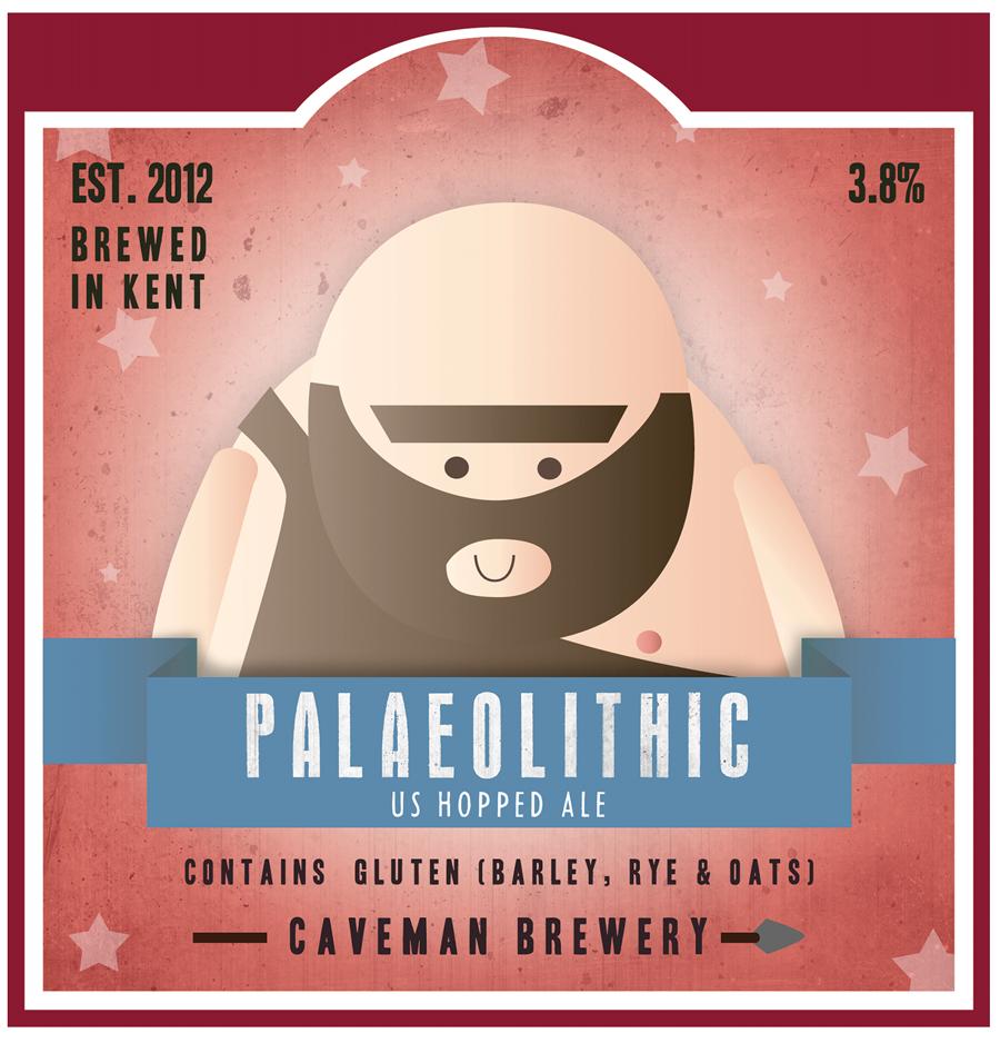 Caveman_Pumpclips_2015_Paleaolithic.png