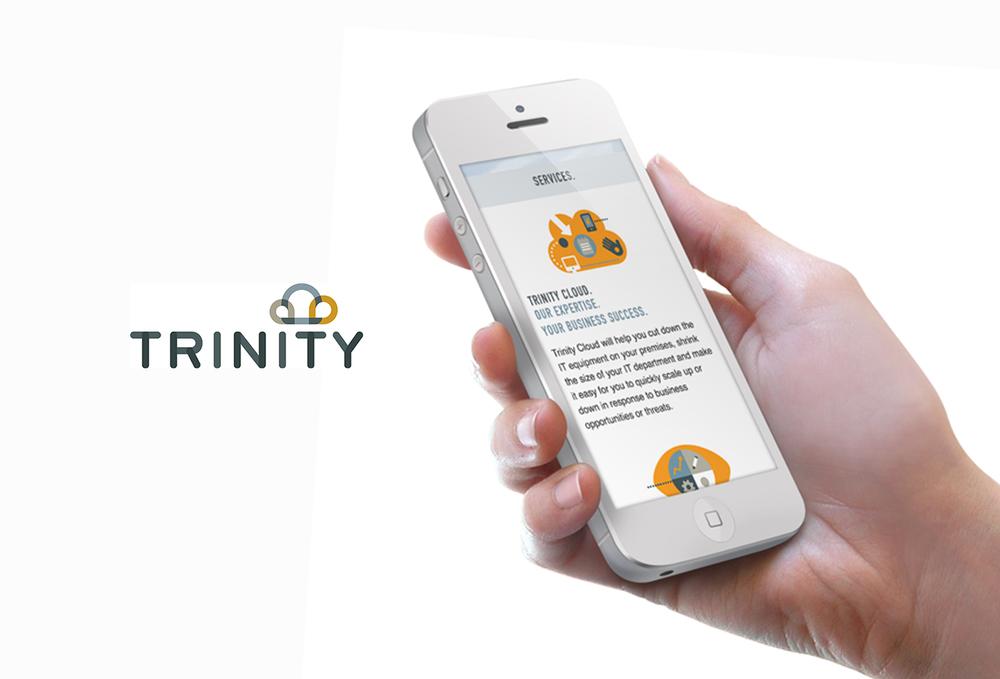 Trinity_004.jpg