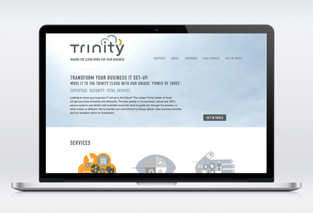 Trinity_005.jpg