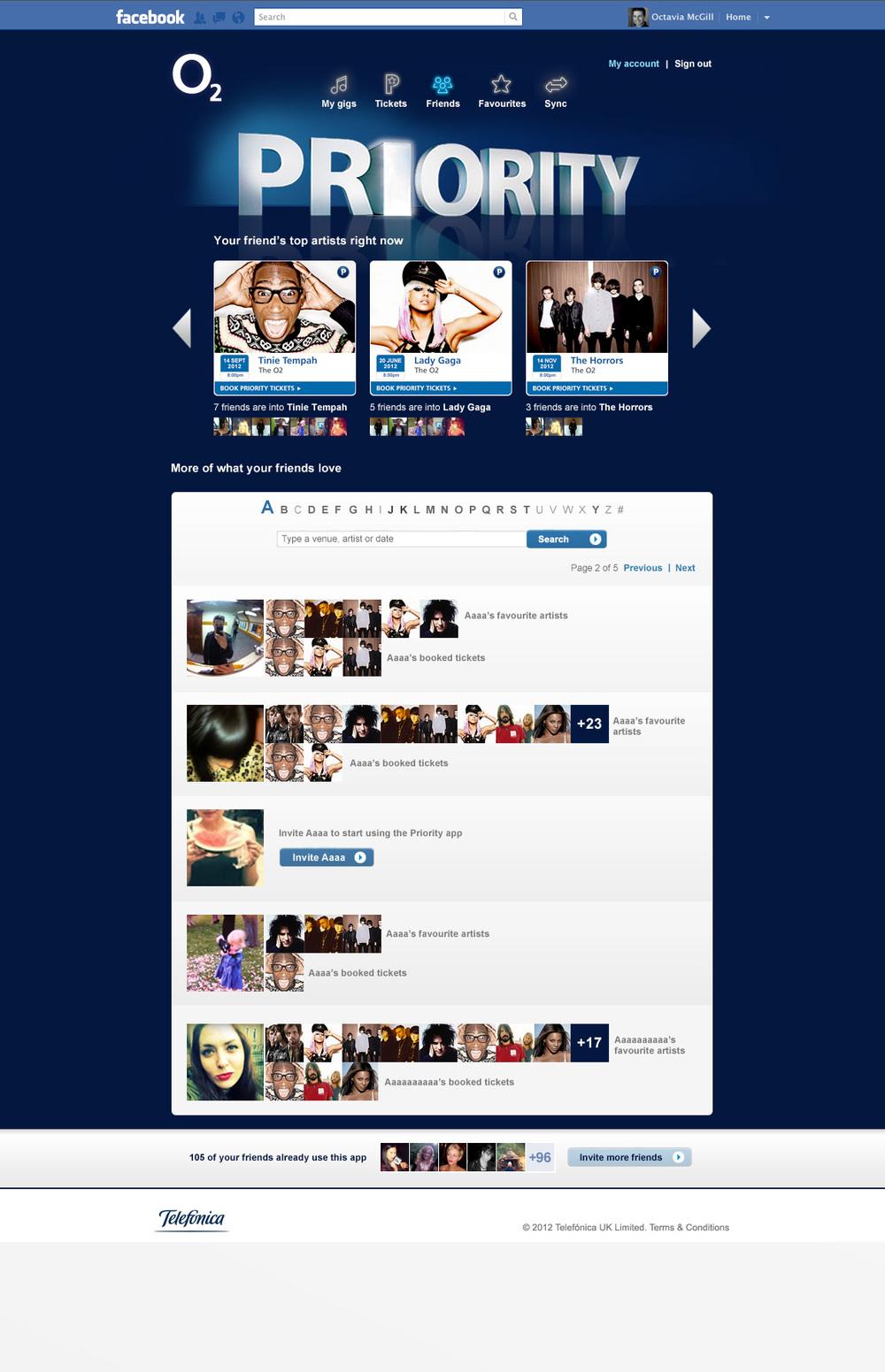 O2_Facebook_6B_Friends_v9.jpg