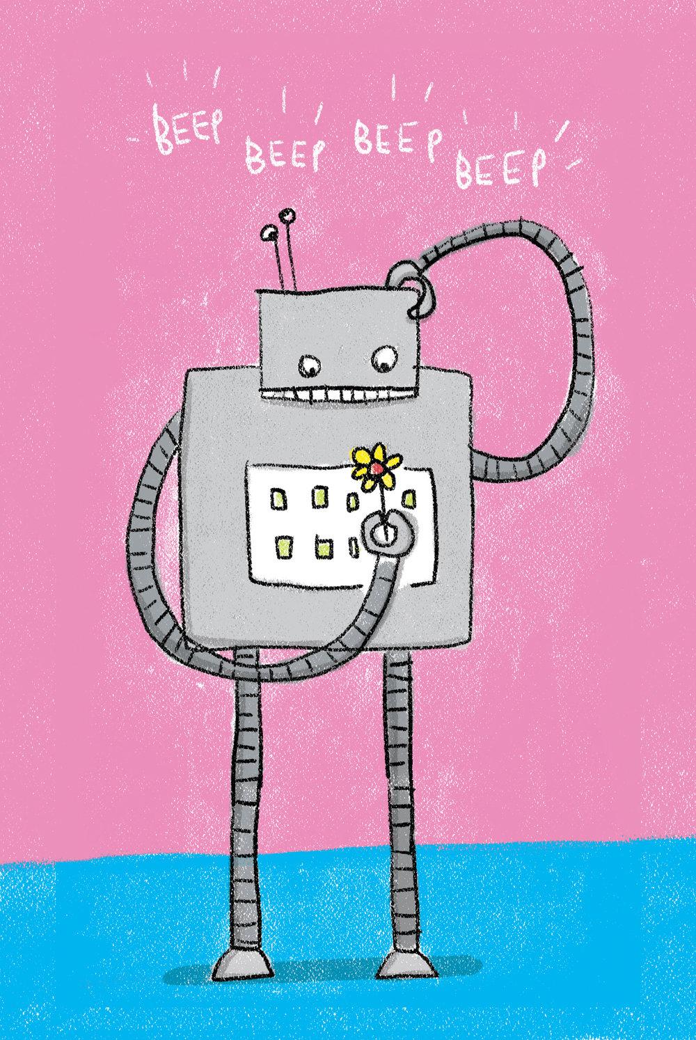 Robot_2.jpg