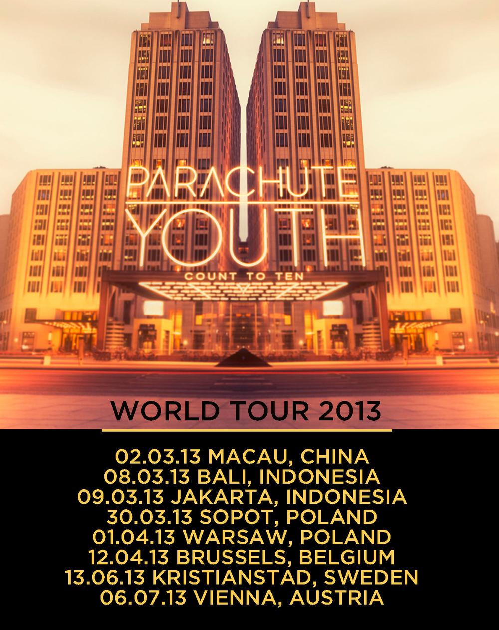 PY ASIA TOUR POSTER.jpg